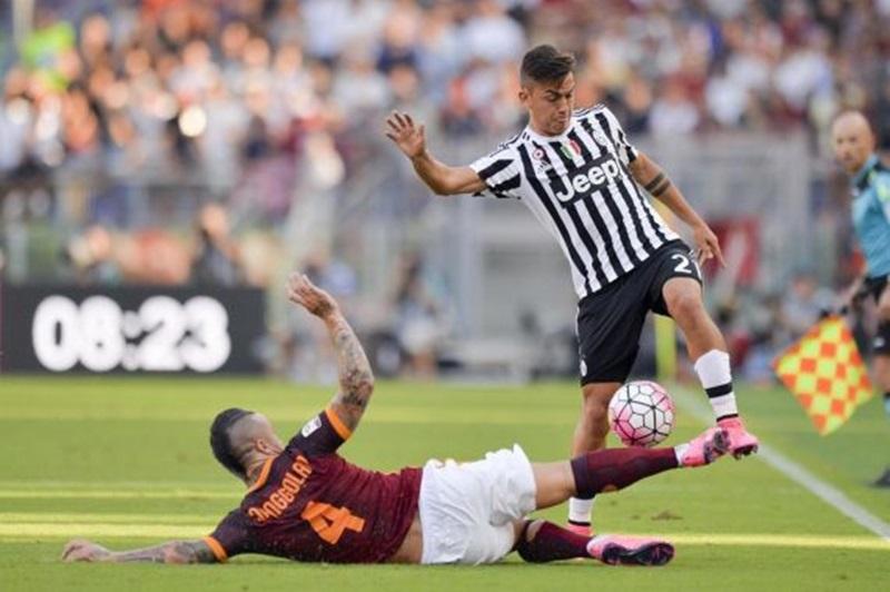 Προγνωστικά στοιχήματος Serie A