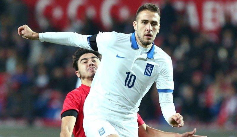 Εθνικής Ελλάδας