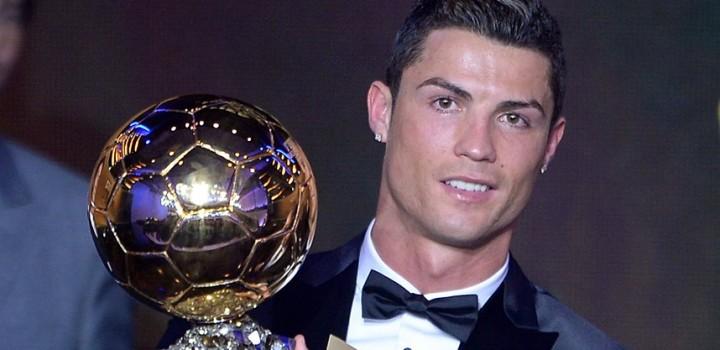 πλουσιότεροι ποδοσφαιριστές