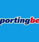 Sportingbet.gr Casino: Μεγάλες καθημερινές προσφορές*!