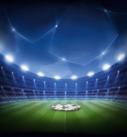 Οι «4» του Champions League με 500+ ειδικά στοιχήματα από το Stoiximan.gr