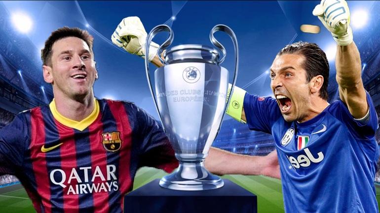 Πάμε στοίχημα Champions League