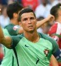 Ημιτελικός Confederations Cup Πορτογαλία – Χιλή