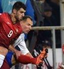 Δύο ματς για το Confederations Cup