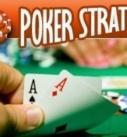 Τρόπος παιχνιδιού Πόκερ στο Flop