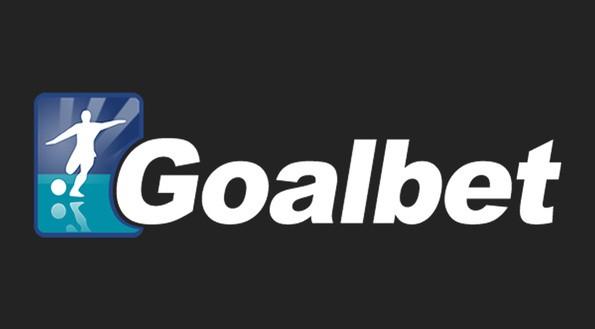 goalbet.gr