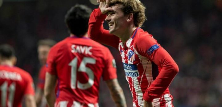 Europa League στοιχημα