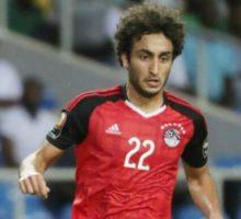 Εθνικής Αιγύπτου