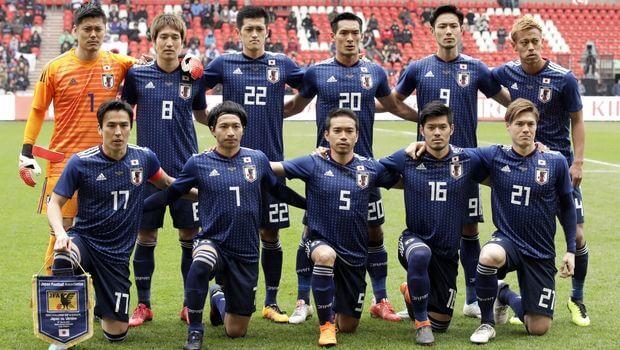 Εθνικής Ιαπωνίας