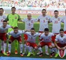 Εθνικής Πολωνίας