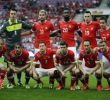 Εθνικής Ελβετίας