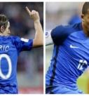 Γαλλία – Κροατία:Μεγάλος τελικός με μεγάλα στοιχήματα στο Stoiximan