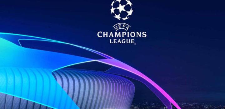 προγνωστικά champions league