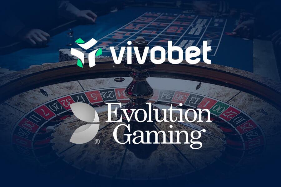 Vivobet