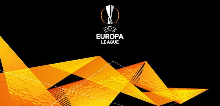 Europa League παμε στοιχημα