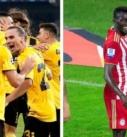 Ντέρμπι Ολυμπιακός – ΑΕΚ για την δεύτερη θέση