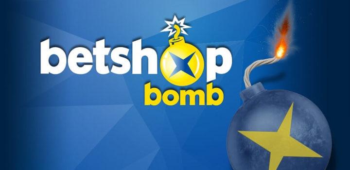 BetshopBomb2