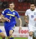 Για το θετικό αποτέλεσμα στην Βοσνία η Ελλάδα