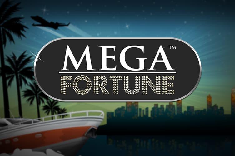 Online Casino του Stoiximan.gr