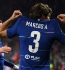 Η σκυτάλη στις ρεβάνς του Europa League