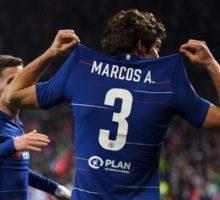 προτασεις Europa League