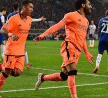 στοιχημα Champions League