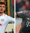 Τελικός κυπέλλου Γερμανίας Λειψία – Μπάγερν Μονάχου