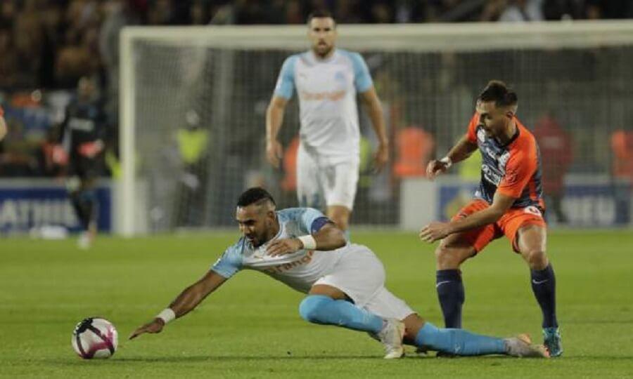 προγνωστικα Ligue 1