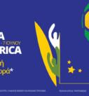 Ουρουγουάη – Εκουαδόρ με πριμ* στα κέρδη!