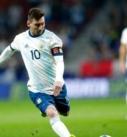 Καίγεται η Αργεντινή για τους βαθμούς της νίκης