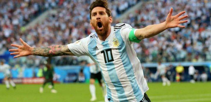 Copa America στοιχημα