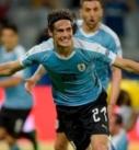 Εύκολα η Ουρογουάη, πρώτος τελικός στην Σεγούντα
