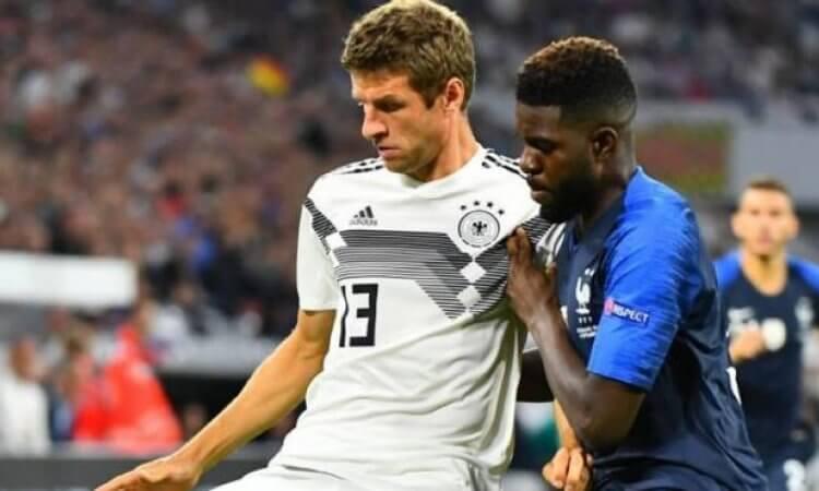 στοιχημα Euro 2020