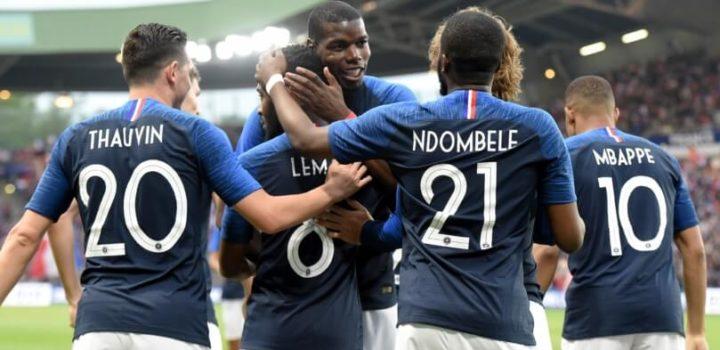στοιχημα προκριματικα Euro 2020