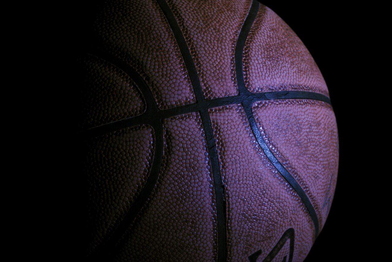 Μουντομπάσκετ