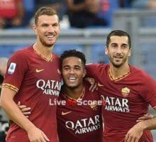 προγνωστικά Serie A