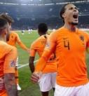 Προγνωστικά στις αδιάφορες αναμετρήσεις του Euro 2020