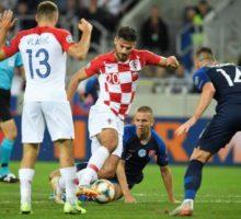 Κροατια - Σλοβακια προγνωστικα