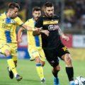 Αστερας Τριπολης - ΑΕΚ προγνωστικα κυπελλου