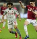 Γουέστ Χαμ vs Λίβερπουλ, στα δύο άκρα οι 2 σύλλογοι