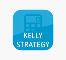 Στρατηγική Kelly για το πάμε στοίχημα