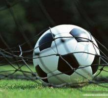 αθλητικά στοιχήματα