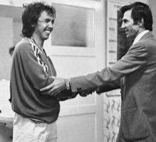 επαγγελματικό πρωτάθλημα 1979/1980