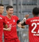0% γκανιότα* από ΤΩΡΑ για τις 2 επόμενες αγωνιστικές σε ΟΛΑ τα ματς της Bundesliga στη Stoiximan!