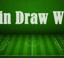 draw no bet