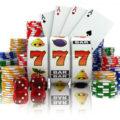 online καζίνο