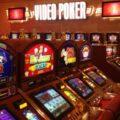 βίντεο πόκερ