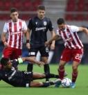 Superleague Playoffs με Fantasy & τελικός Παναθηναϊκός-Ολυμπιακός με 0% γκανιότα* στη Stoiximan