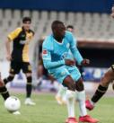 Μπράγκα – ΑΕΚ, δύσκολη αρχή στο Europa League