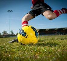 προγνωστικά ποδοσφαίρου